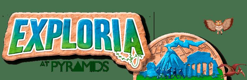 Exploria Logo v2