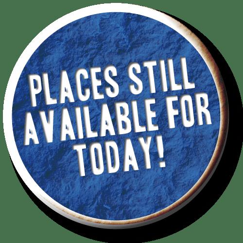 Exploria Place Still Available Button